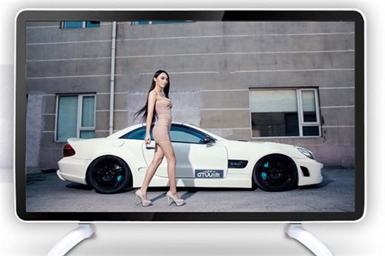 4K高清电视