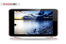 17寸液晶高清电视机LED私模小液晶电视