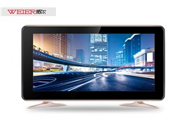 19英寸液晶电视19寸LED高清液晶电视