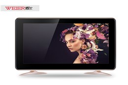 22寸宽屏液晶电视22寸高清液晶电视批发工厂