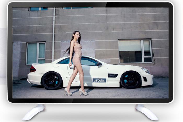 威尔LG-3232I高清LED电视