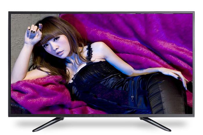 威尔LG-3246YA高清LED电视