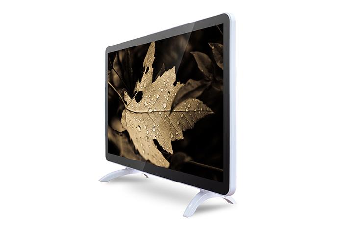 威尔LG-323IW高清智能电视