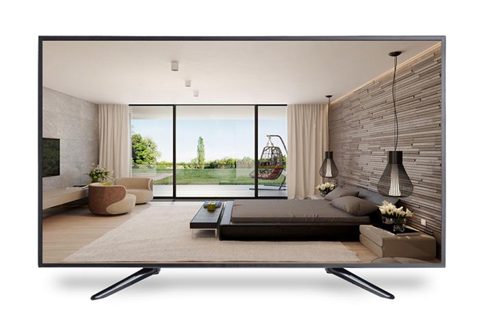威尔LG-3246YD高清智能电视