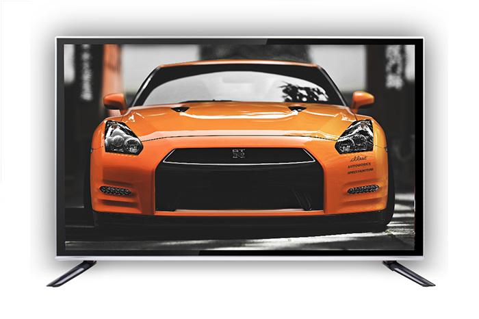威尔LG-3232A1高清智能电视