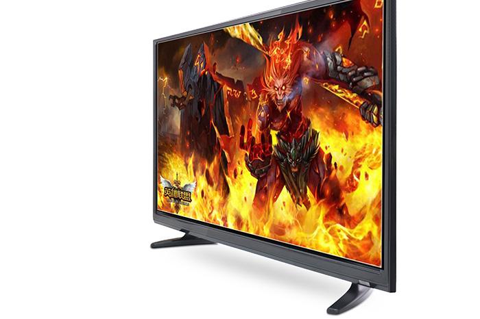 威尔LG-3232-YD高清智能电视