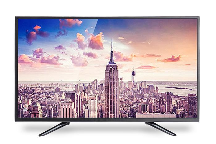 威尔LG-3242YD高清智能电视
