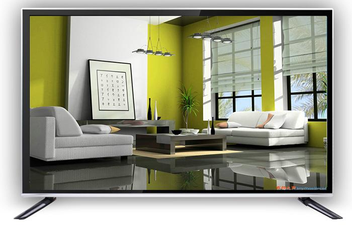 威尔LG-3246A1高清智能电视
