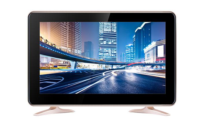 威尔LG-3232-IS高清LED电视