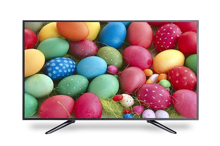 威尔LG-3242YA高清LED电视