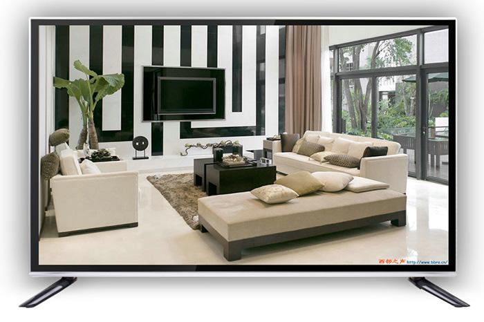 威尔LG-3246P1高清LED电视