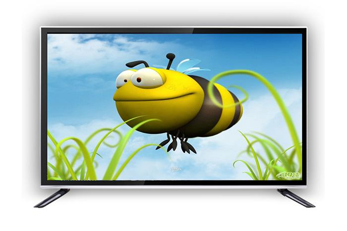 威尔LG-3232P1高清LED电视